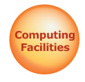 computerfacilities